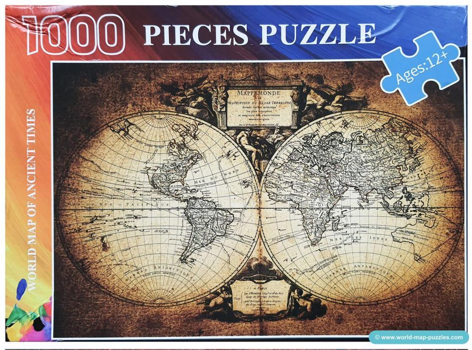 C_mh-0421_Najiaxiaowu_Puzzle