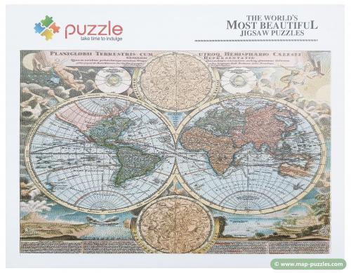 C_mh-0433_Minipuzzle_Box