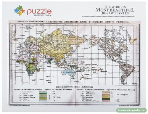 C_mh-0434_Minipuzzle_Box