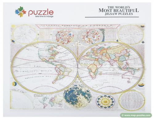 C_mh-0437_Minipuzzle_Box