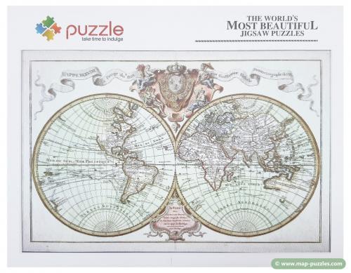 C_mh-0438_Minipuzzle_Box