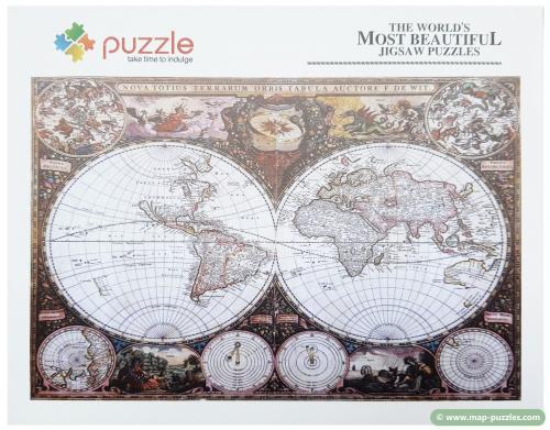 C_mh-0439_Minipuzzle_Box