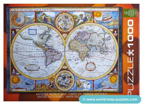 C mh-0077 Eurographics Box