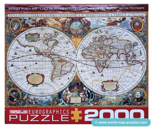 C mh-0119 Eurographics Box