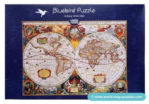 C mh-0341 Bluebird Box