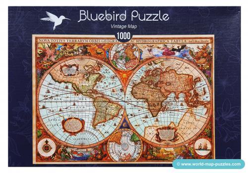 C mh-0342 Bluebird Box